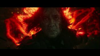 Pirates of the Caribbean: Dead Men Tell No Tales - Alternate Trailer 38