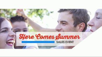 Honda Memorial Day Sales Event TV Spot, 'Don't Wait' [T2] - Thumbnail 1