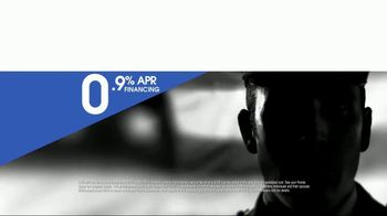Honda Memorial Day Sales Event TV Spot, 'Don't Wait' [T2] - Thumbnail 7
