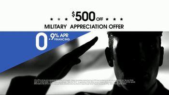 Honda Memorial Day Sales Event TV Spot, 'Don't Wait' [T2] - Thumbnail 8