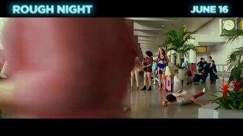 Rough Night - Alternate Trailer 2