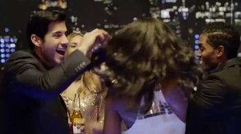 Corona Light TV Spot, 'Up' Song by Jimmy Luxury - Thumbnail 5