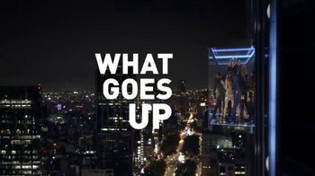 Corona Light TV Spot, 'Up' Song by Jimmy Luxury - Thumbnail 6