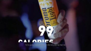 Corona Light TV Spot, 'Up' Song by Jimmy Luxury - Thumbnail 9