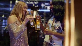 Corona Light TV Spot, 'Up' Song by Jimmy Luxury