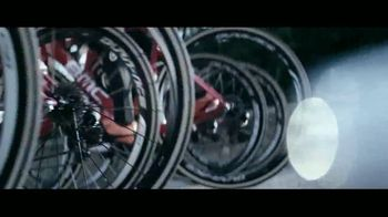 TAG Heuer TV Spot, 'Cycling' - Thumbnail 2