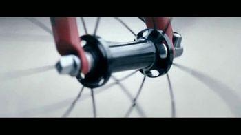 TAG Heuer TV Spot, 'Cycling' - Thumbnail 3