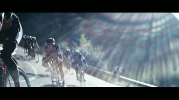 TAG Heuer TV Spot, 'Cycling' - Thumbnail 4