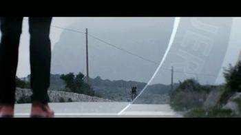 TAG Heuer TV Spot, 'Cycling' - Thumbnail 6