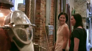 Washington, D.C. Tourism TV Spot, 'Cheers to the Best Summer Ever' - Thumbnail 4