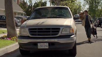 NHTSA TV Spot, 'Second Chance: Truck' - Thumbnail 1