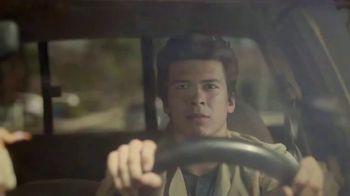 NHTSA TV Spot, 'Second Chance: Truck' - Thumbnail 2