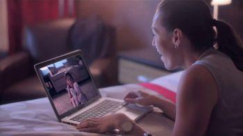 Ramada Worldwide TV Spot, 'Closer to Home' - Thumbnail 2