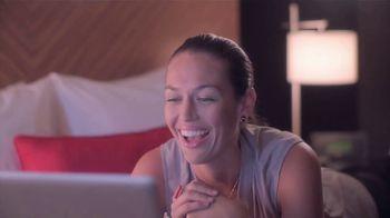 Ramada Worldwide TV Spot, 'Closer to Home' - Thumbnail 4