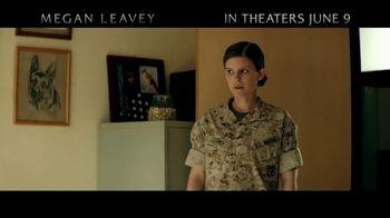 Megan Leavey - Thumbnail 2