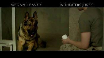 Megan Leavey - Thumbnail 4