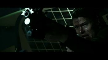 Alien: Covenant - Alternate Trailer 32