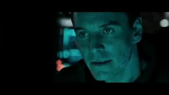 Alien: Covenant - Alternate Trailer 31