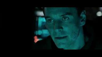 Alien: Covenant - Alternate Trailer 31