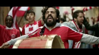 XFINITY TV Spot, 'Fútbol es primero' [Spanish] - Thumbnail 5