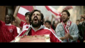 XFINITY TV Spot, 'Fútbol es primero' [Spanish] - Thumbnail 1