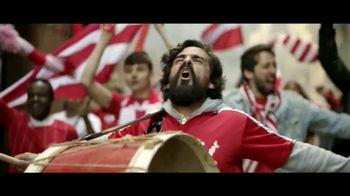 XFINITY TV Spot, 'Fútbol es primero' [Spanish] - Thumbnail 2