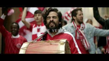 XFINITY TV Spot, 'Fútbol es primero' [Spanish] - Thumbnail 3