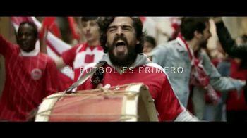 XFINITY TV Spot, 'Fútbol es primero' [Spanish] - Thumbnail 4