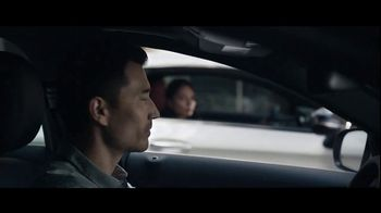 2017 Mercedes-Benz C 300 TV Spot, 'C Yourself: Doppelgänger' [T2] - Thumbnail 3
