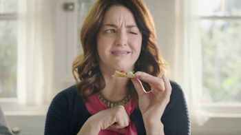 Alka-Seltzer Ultra Strength Heartburn Relief Chews TV Spot, 'Bliss'
