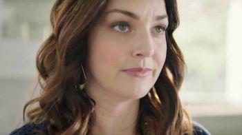 Alka-Seltzer Ultra Strength Heartburn Relief Chews TV Spot, 'Bliss' - Thumbnail 6
