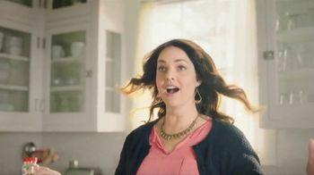 Alka-Seltzer Ultra Strength Heartburn Relief Chews TV Spot, 'Bliss' - Thumbnail 7