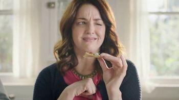 Alka-Seltzer Ultra Strength Heartburn Relief Chews TV Spot, 'Bliss'