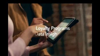 Synchrony Financial TV Spot, 'Ambition: More Power' - Thumbnail 7