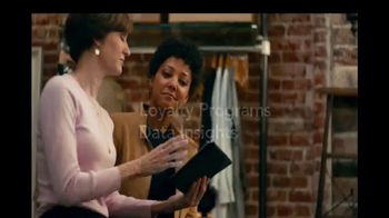 Synchrony Financial TV Spot, 'Ambition: More Power' - Thumbnail 8