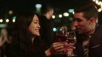 Stella Rosa Wines TV Spot, 'Rooftop Bar' - Thumbnail 1