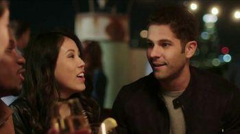 Stella Rosa Wines TV Spot, 'Rooftop Bar' - Thumbnail 2