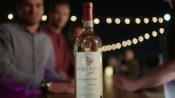 Stella Rosa Wines TV Spot, 'Rooftop Bar'