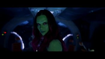 Guardians of the Galaxy Vol. 2 - Alternate Trailer 83