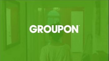 Groupon TV Spot, 'Save on Massages, Manicures and More' - Thumbnail 1