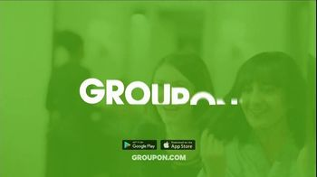 Groupon TV Spot, 'Save on Massages, Manicures and More' - Thumbnail 10