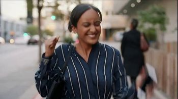 Groupon TV Spot, 'Save on Massages, Manicures and More' - Thumbnail 4