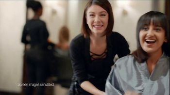 Groupon TV Spot, 'Save on Massages, Manicures and More' - Thumbnail 7