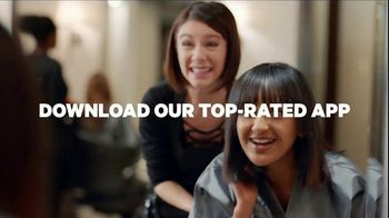 Groupon TV Spot, 'Save on Massages, Manicures and More' - Thumbnail 8