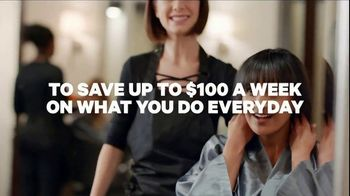 Groupon TV Spot, 'Save on Massages, Manicures and More' - Thumbnail 9