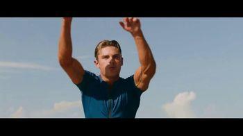 Baywatch - Alternate Trailer 24