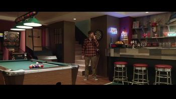 Progressive TV Spot, 'Super Man Cave' - Thumbnail 4