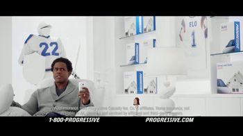 Progressive TV Spot, 'Super Man Cave' - Thumbnail 9