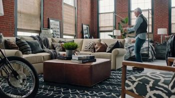 Ethan Allen TV Spot, 'Design Your Look Today: Free Shipping' - Thumbnail 4