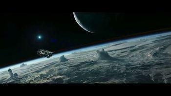Alien: Covenant - Alternate Trailer 34